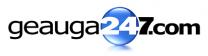 Geauga247.com
