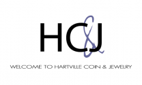 Hartville Coin & Jewelry